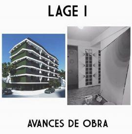 Roberto Lage 800