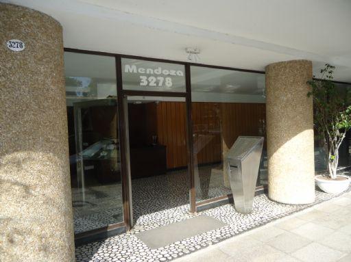 Mendoza 3200