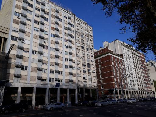 Montevideo 1900