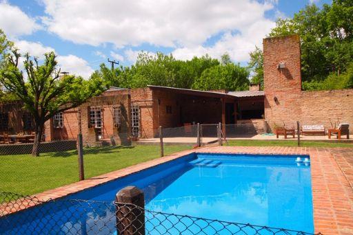 Montevideo 2900