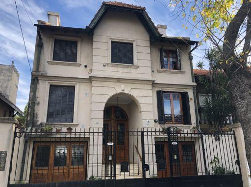 Gualeguaychu 4500