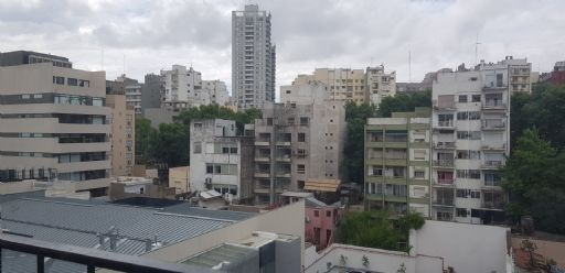 Paraguay 5200