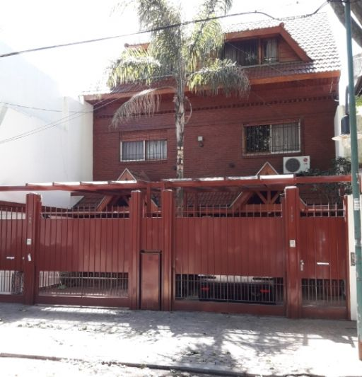 Arenales 1700