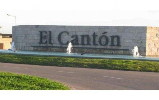 Canton, Puerto 300