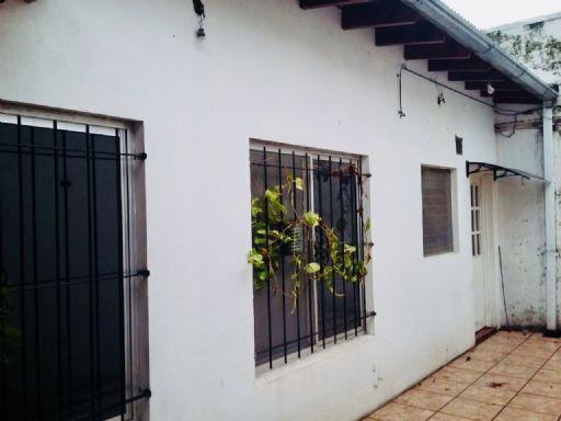 Madero 1600