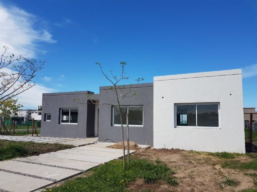 San Matias - Area 4 800