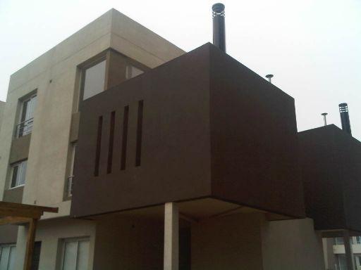 Homes III 0