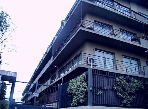 edificio Tigre/01, Montevideo 1300