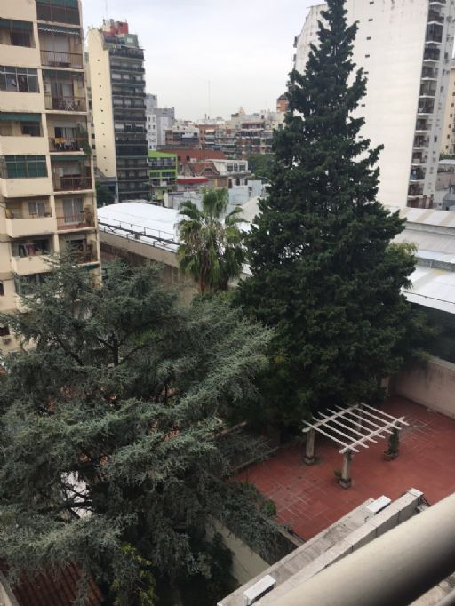 Ciudad de la Paz 3200