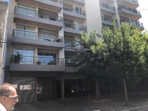Avenida San Martin 1600