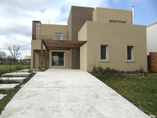 Santa Guadalupe, Casa 59