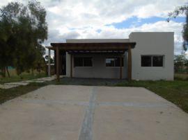 Santa Guadalupe, Casa 193