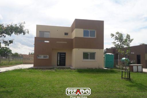 San Alfonso, Casa 176