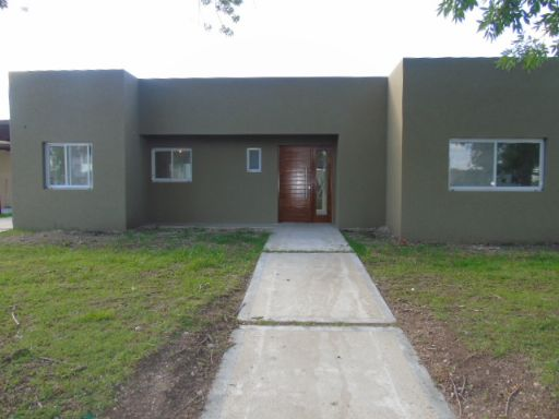 Santa Guadalupe, Casa 311