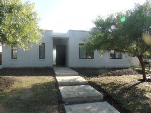 Santa Guadalupe, casa 194