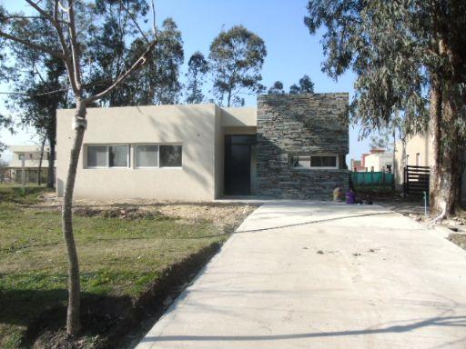 San Eduardo, Casa 187