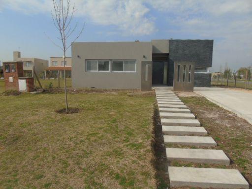 San Eduardo, Casa 253