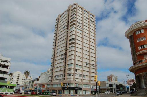 Torre Gattas