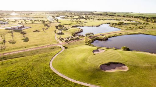 Carmelo Golf