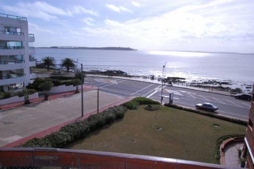 Puerto de la Candelaria