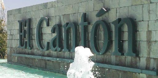 El Canton