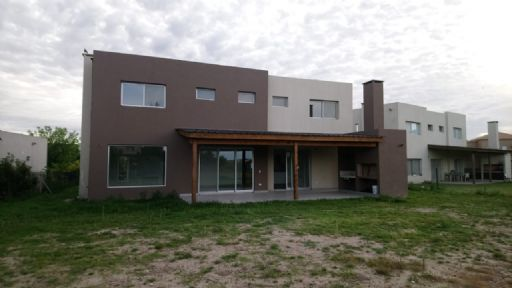 A. del Valle 5155 200