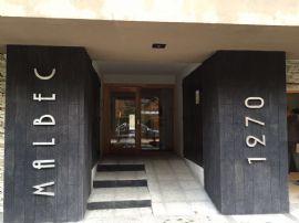 Edif.Malbec  Villegas 1200