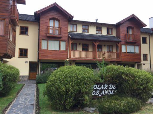 Perito Moreno 1000