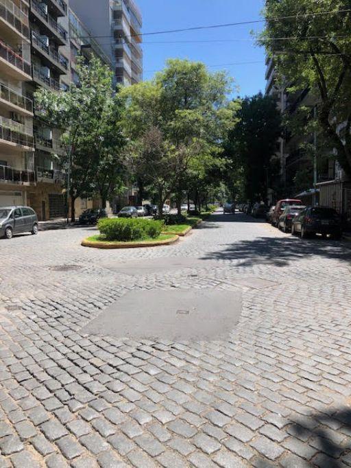 Mendoza 5400
