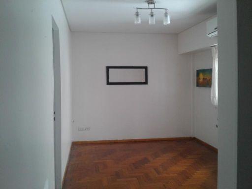 Burela 3000