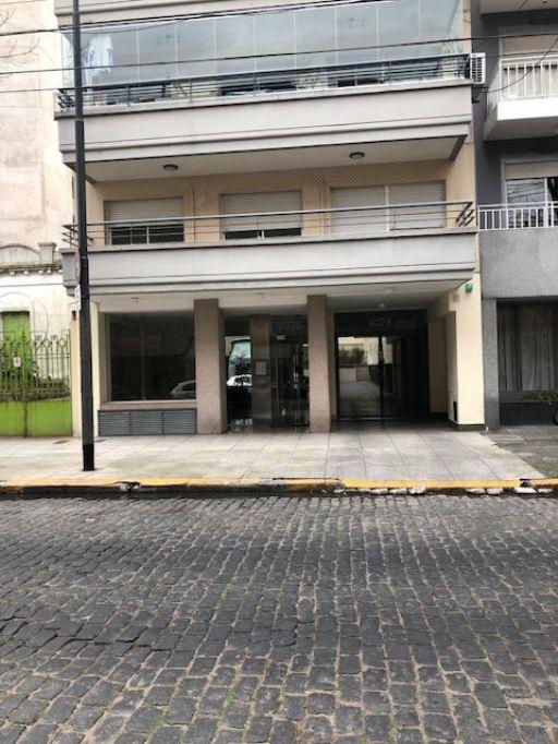 Mendoza 4500