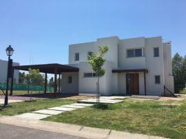 San Rafael, 354