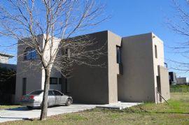 San Isidro Labrador 440