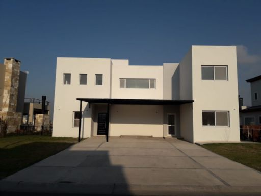 Barrio San Rafael 240