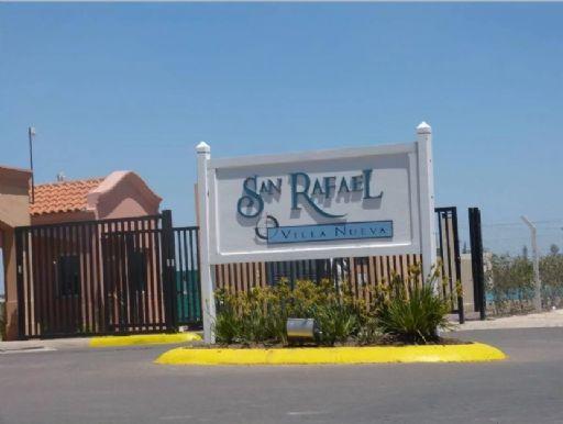 Barrio San Rafael 362