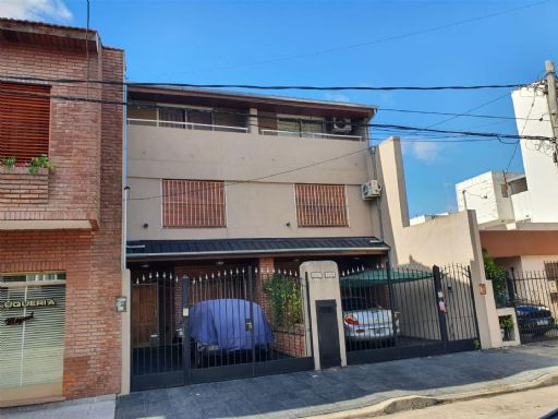Jose Maria Paz 3300
