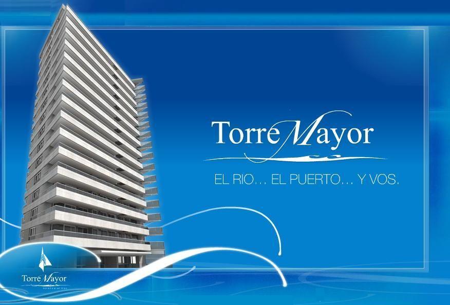 Corrientes (Torre Puerto) 300